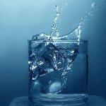 Как зарядить воду энергией
