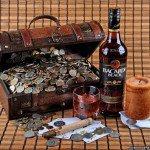 Ритуал привлечения богатства, или Три способа быстро стать богатым