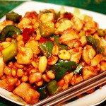 Китайская вегетарианская кухня - залог здоровья и стройности