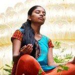 Моя медитация исцеления на пути к новому восприятию жизни