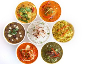 Indian-food2