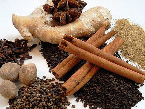 Masala chai_www_veda-life_com(1)