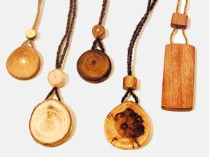 Rastenija-amulety