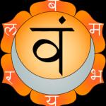 Чакра Свадхистхана. Активируем сексуальную энергию, наполняя жизнь наслаждением