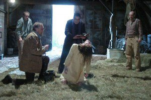 The-Exorcism-of-Emily-Rose-2005