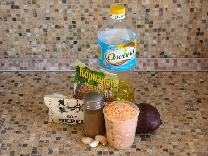 Vegetarianskaya_kolbasa_ingredients