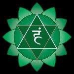 Анахата чакра – открытие в себе безграничной любви к миру