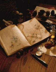 article-new-ehow-images-a07-ug-ml-write-magic-spells-800x800