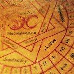 Как я проводила ритуал в оккультизме или колдовской ритуал на перемены в жизнь
