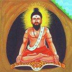 Самадхи - практика длиной в целую жизнь