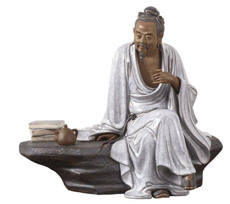 Чайная культура