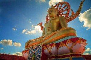 buddha theravada
