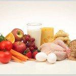 Аюрведы диеты - рецепт красота тела и души