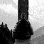 Практика дзен: очисти свое сознание, и ты увидишь настоящего себя