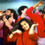 Медитации Ошо: путь к гармонии с собой и окружающим миром