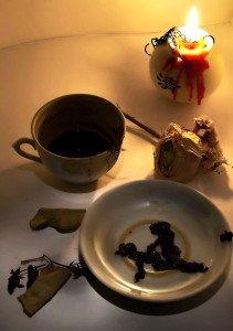 gadanie-na-kofe