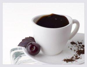 gadanie-na-kofeinoi-gusche
