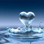 Гадание на воде – зеркальное отражение будущего