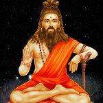 Гуру йога - жизнь в гармонии