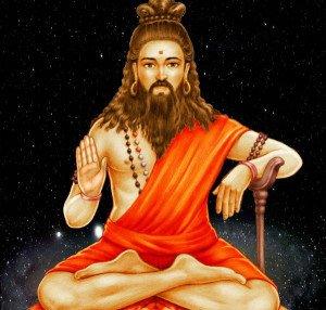 guru_yoga_0 (1)