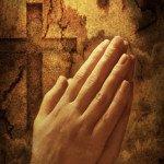 Мой опыт медитационного состояния молитвы духа