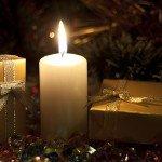 Как определить сильный приворот на подарок?