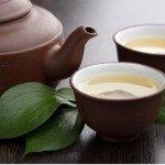 Как заваривать зеленый китайский чай без ошибок