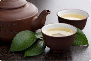 kak-zavarivar-kitaiski-chai4