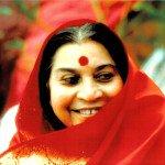 Мой опыт медитации по методу Сахаджа Йоги