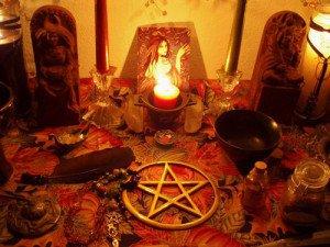 magic-altar