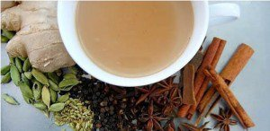 masala-tea-1