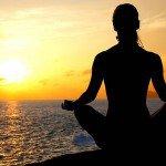 Мой опыт медитации «Расслабься и забудь»