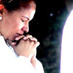 Кому молиться, чтобы похудеть
