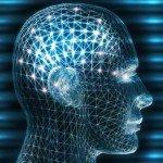 Психология воздействия – решающая стадия в развитии человека