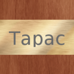 Тарас – беда или победа?