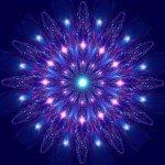 Особенности медитации в ночное время