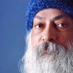 Биография Ошо: мудрость человека, достигшего просветления