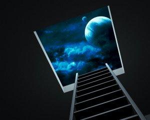 путь самопознания
