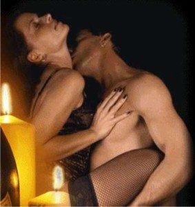 sex_kak-15-01-10-ostannya