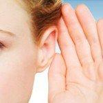 Как развить яснослышание?