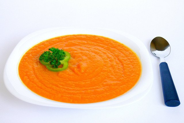 soup_pumpkin