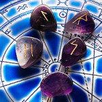 Руническая магия: тайная наука, доступная каждому