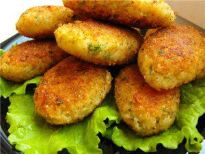 vegetarianskie_kotleti_iz_kapusti-2593