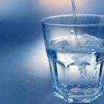 Как сделать приворот на воду