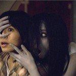 Психология ужаса в искусстве