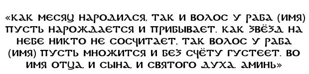 zag27