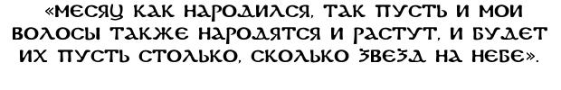 zag28