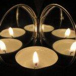 Гадание с зеркалами: мистический способ заглянуть в будущее