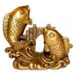 Как привлечь богатство: самостоятельные обряды, символы, ритуалы