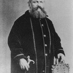 Элифас Леви - биография грешника